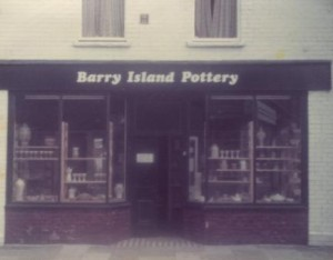 barry_island_pottery